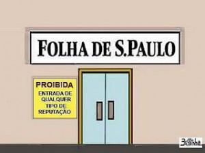 FolhaBessinha