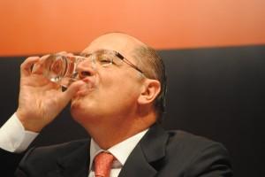 Geraldo Alckmin no ABC Santo Andre governador 065